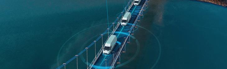 h2-3-El-Internet-de-las-cosasIoT-en-el-sector-de-transport