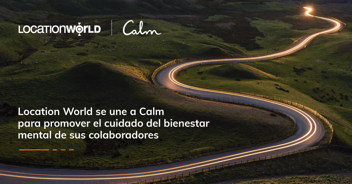 Location-World-Calm
