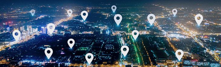 h2-que-es-GPS-blog-location-world